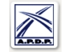 Professional Association of Roads and Bridges  - Romania