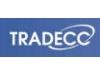 Tradecc - Belgia