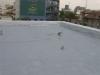 Wärmedämmung und Sanierung-Terrasse-und Dachboden, Wohnhäuser, Bukarest, 396 mp