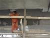 Sanierung von Überfahrten, Isalnita und Brücke über Amaradia