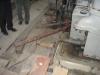 Subturnare generator