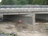 Repair and protection works, National Road 7 bridges, Milova and Cladova