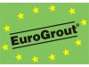 German undercasting grout: EuroGrout