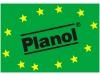 Planol