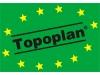 Mortare Topoplan