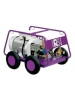 High preasure water cleaner Falch R5, 500 bari, 1700l/h